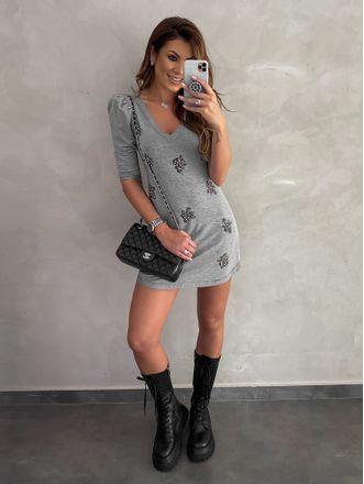 Vestido-Moletom-Ana-Claudia