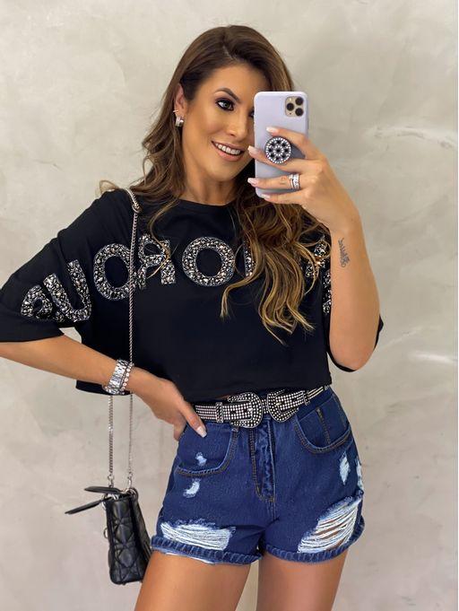 Shorts-Mom-Puidos-Raquel