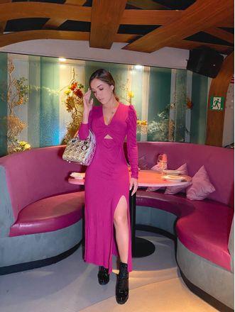 Vestido-Maria-Eduarda-Pink