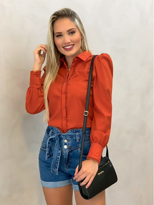 Shorts-Jeans-Clochard-Ana-Julia