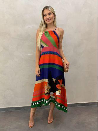 Vestido-Cropped-Maravilha-de-Tucano-Farm