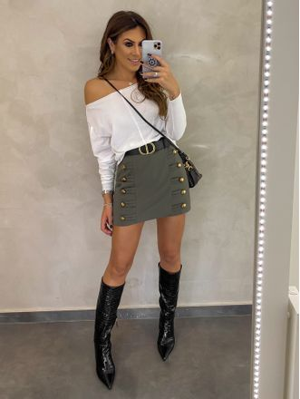 Shorts-Saia-Milena