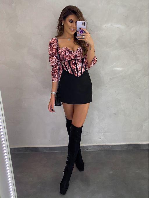 Camisa-Corpete-Andreia