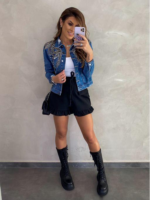 Jaqueta-Jeans-Maria-Eugenia