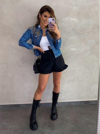 Shorts-Alfaiataria-Marilia