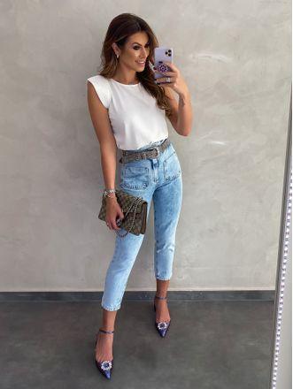 Calca-Elastico-Roma-Jeans