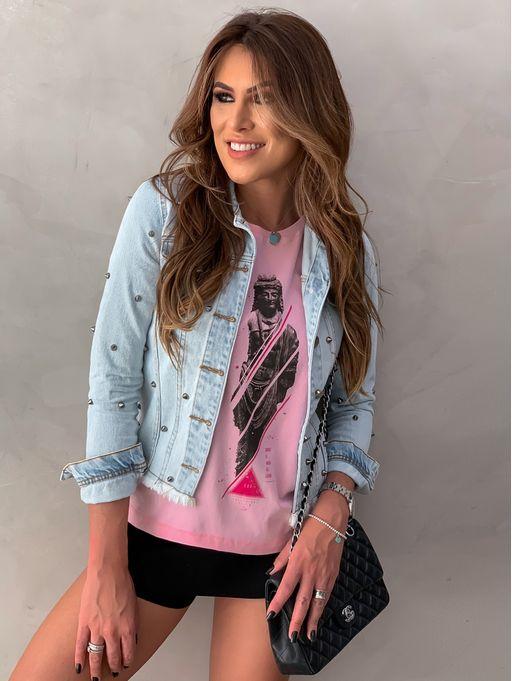 Jaqueta-Jeans-Spike-Denise