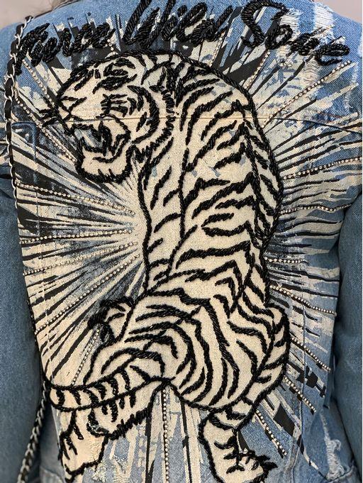 Jaqueta-Jeans-Tiger