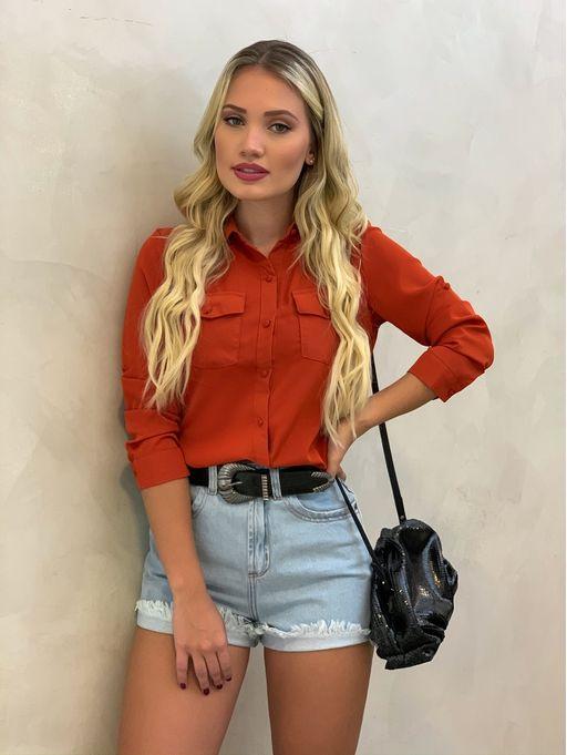 Shorts-Jeans-Roma