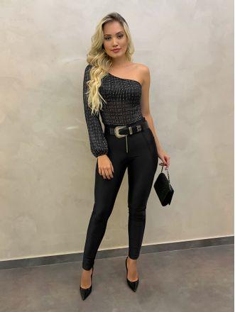 Calca-Skinny-Natalia-Black