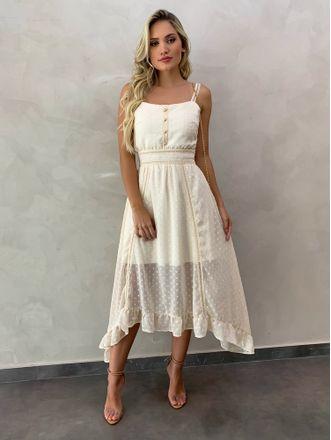 Vestido-Ayla-Off
