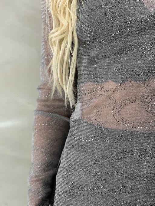 Blusa-Ingrid-Mescla