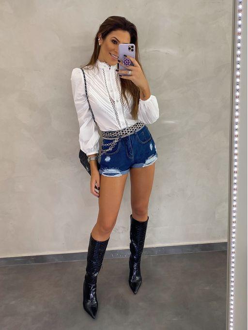 Camisa-Bufante-Clara-Off-White