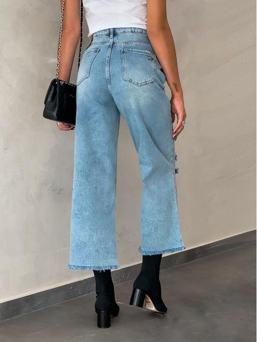 Calca-Jeans-Blair