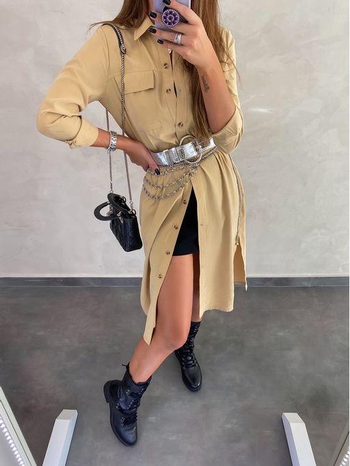 Vestido-Longo-Maite