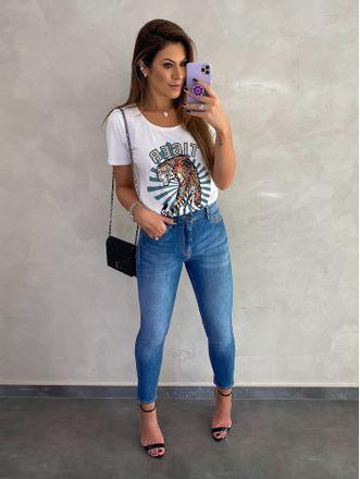 T-shirt-Tiger-Force
