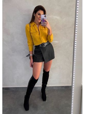Camisa-Vanessa-Caramelo