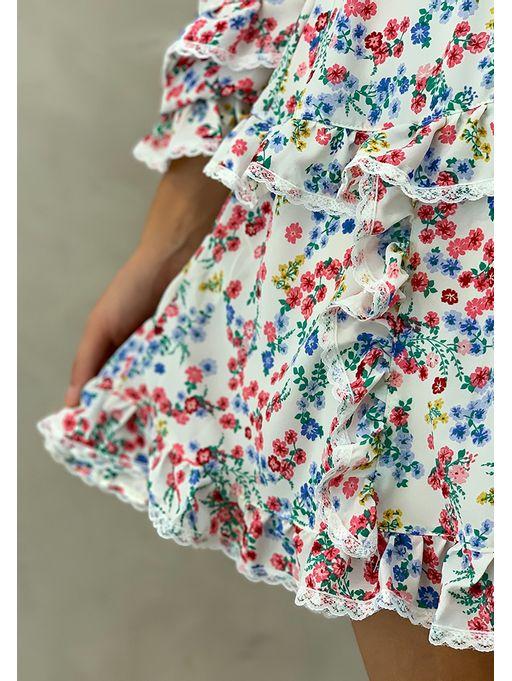 -Vestido-Isadora-Floral
