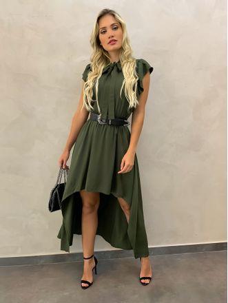 Vestido-Penelope-Verde