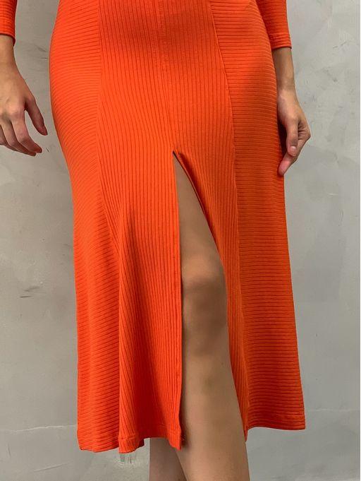Vestido-Efigenia-Laranja