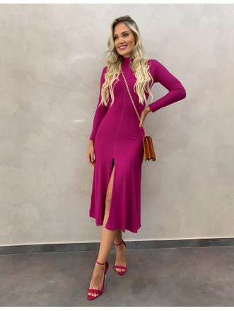 Vestido-Efigenia-Pink