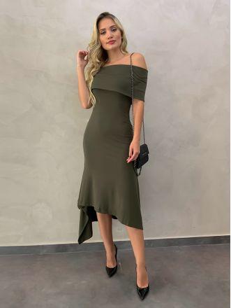 Vestido-Nayra-Verde