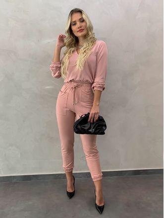 Conjunto-Giulia-Rose