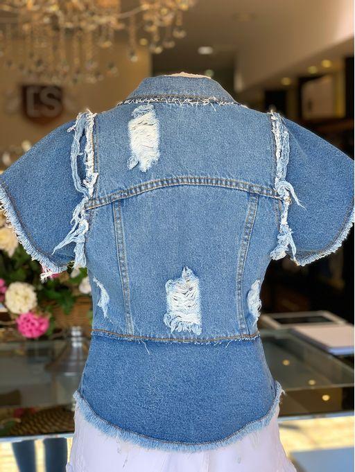 Colete-Jeans-Rafaela