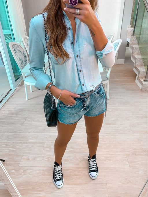 Camisa-Jeans-Lilian