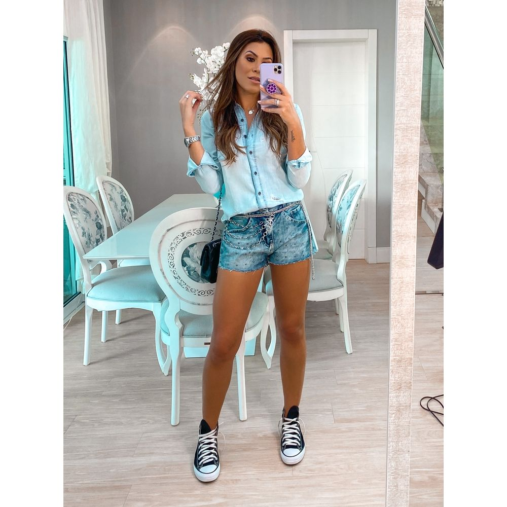 Shorts-Aplicacao-e-Cinto-Jeans