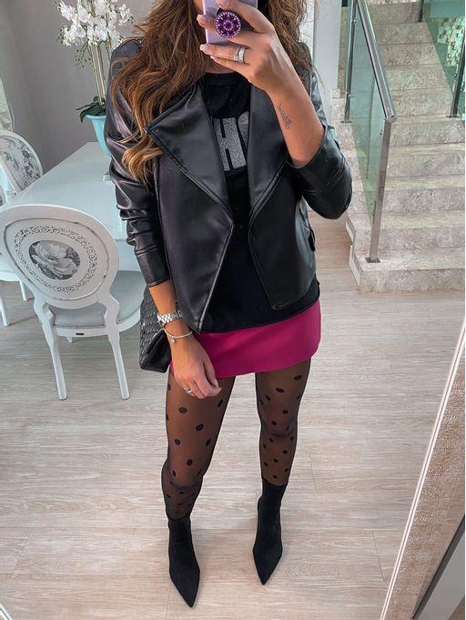 Jaqueta-Marcela-Black