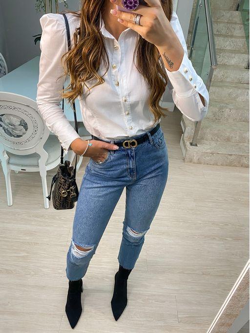 Calca-Jeans-Reta-Com-Rasgos-Donna