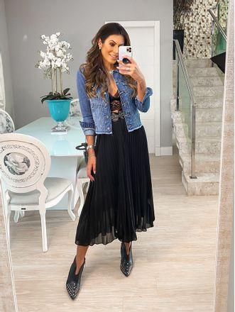 Jaqueta-Jeans-Rachel