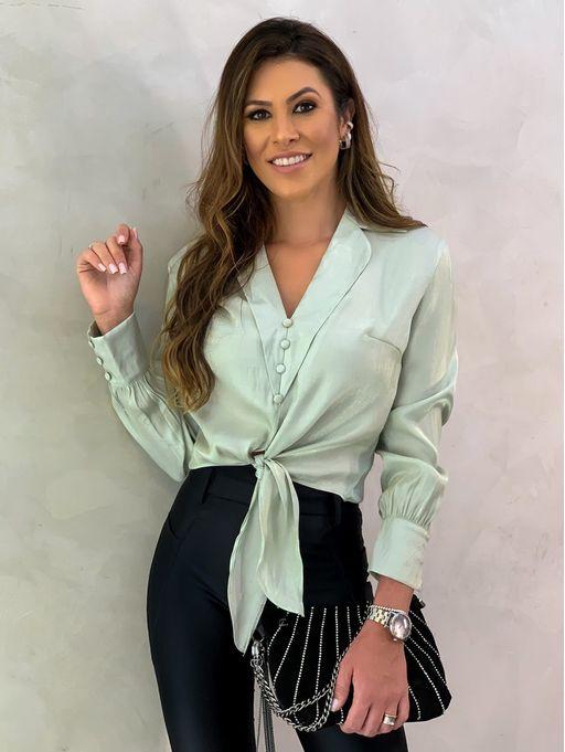 Camisa-Marcela-Verde