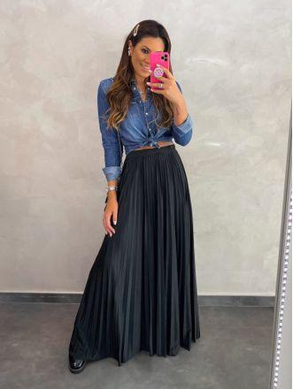 Camisa-Jeans-Cecilia