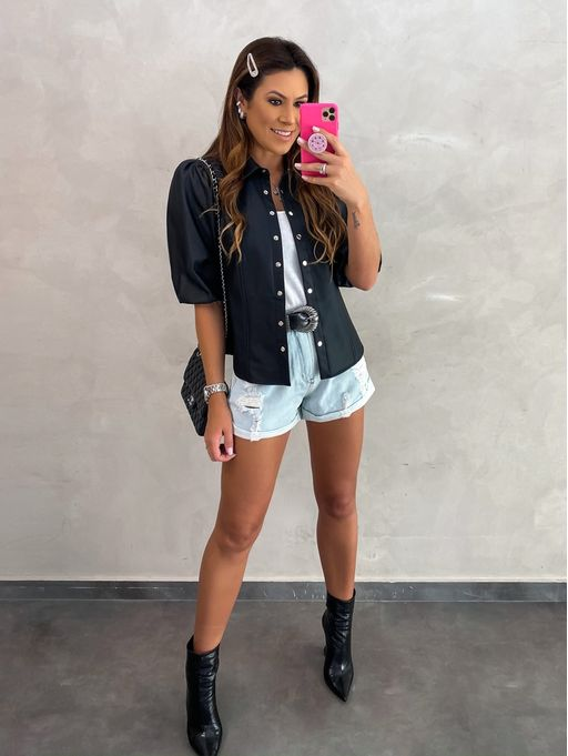 Shorts-Jeans-Claro-Suha