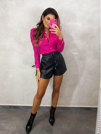 Camisa-Noemi-Pink