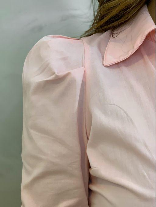 Camisa-Noemi-Rosa