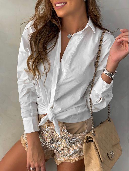 Camisa-Boy-Friend-Off-White