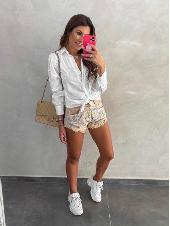 Shorts-Paete-Eliza