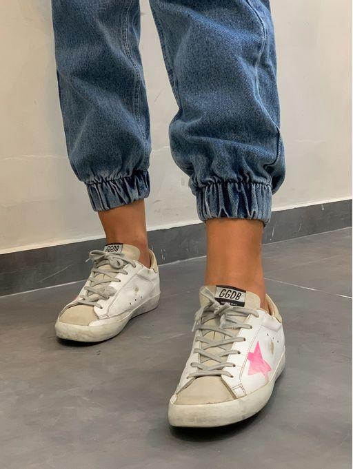 Calca-Jogging-Com-Cinto-Jeans