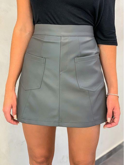 Shorts-Elisabeth-Mescla