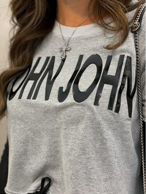 T-shirt-jj-Film-John-John