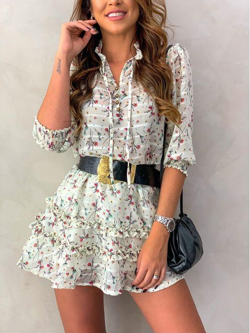 Vestido-Kimberly-Floral