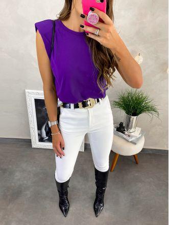 Regata-Ombreira-Purple
