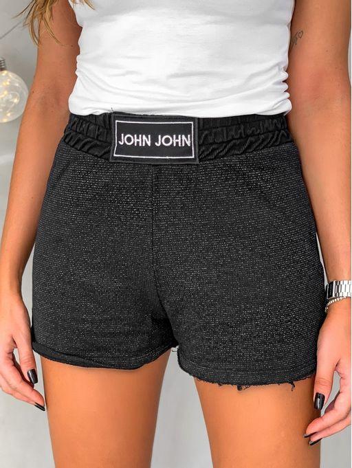 Shorts-Fighter-John-John