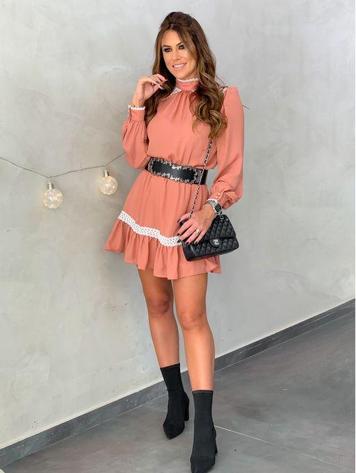 Vestido-Celeni-Rose