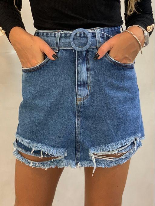 Shorts-Saia-Maiara-Jeans