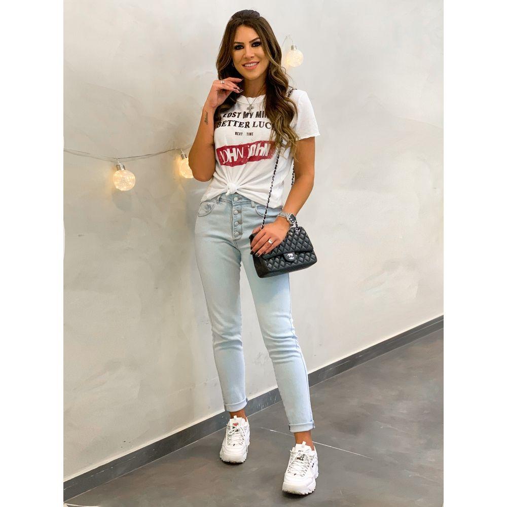 Calca-Mom-Thais-Jeans-Clara