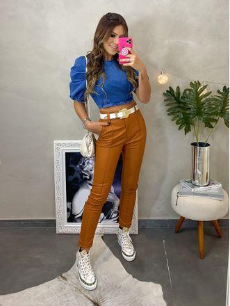 Blusa-Manga-Bufante-Jeans